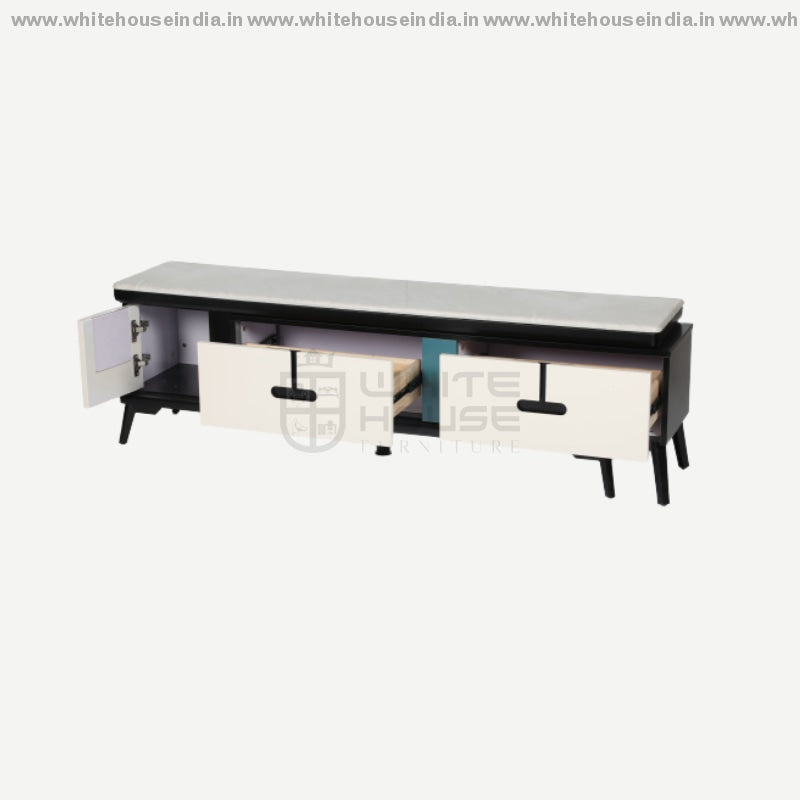 Tv1200-26 Tv Stand Stand