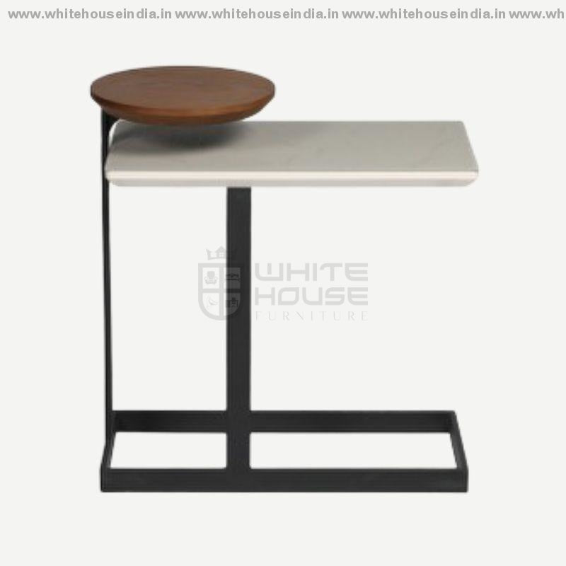 Tvs-9008 Center Table Tables
