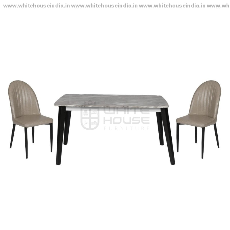 Xmd/t1218D/y239 Dining Table Set (1+6) Dining Tables