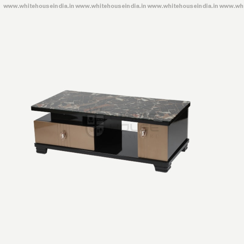 Y-312 Center Table Center Tables