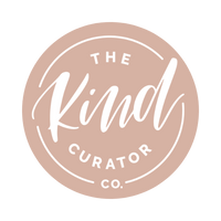 The Kind Curator Co.