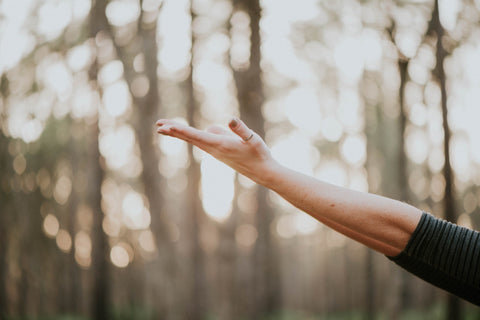 Gentle ways to move your body