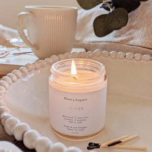 Mimi%20%26%20August%20Soy%20Wax%20Candle