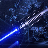 THOR ULTRA Laser Pointer