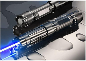 THOR H Series Laser Pointer