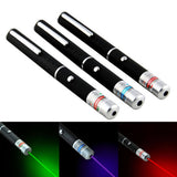 Mini Series Laser Pointer