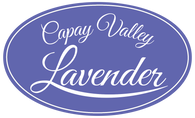 Capay Valley Lavender