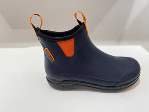 Lacrosse Hampton II Women´s 6¨Navy