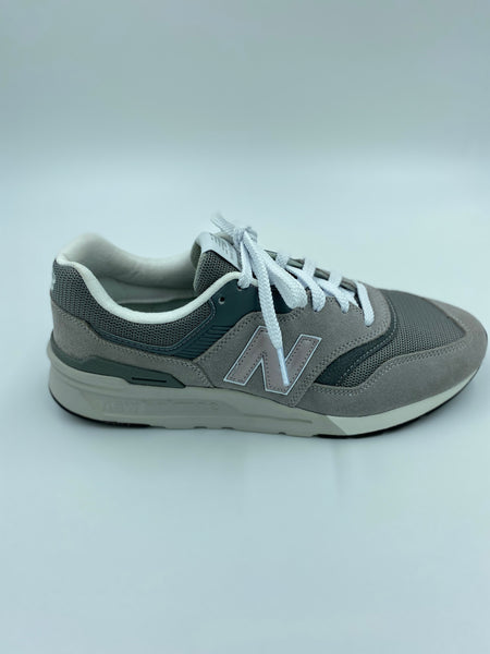 New Balance Sneaker Men Marblehead