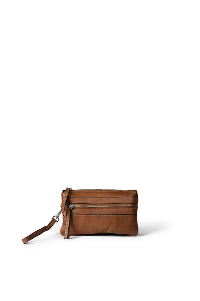 RE:DESIGNED Taske Isla BG Walnut