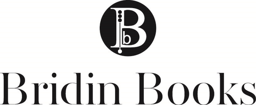 Bridin Books