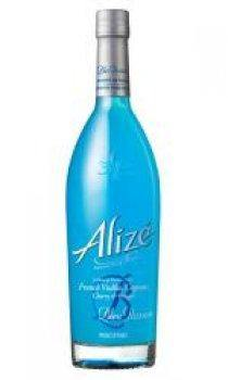 Alizé Blue 750ml