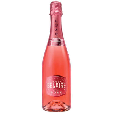 Belaire Luxe Rose 750ml