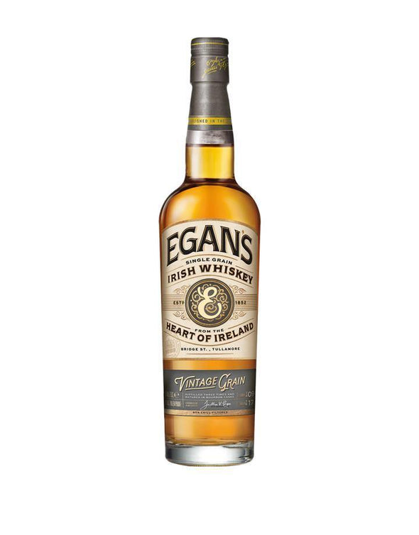 Egan's Vintage Grain 750ml