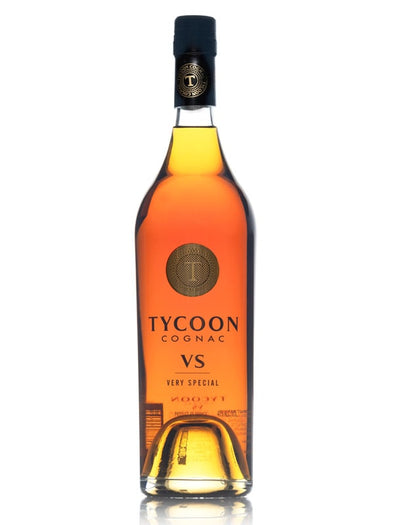 Tycoon Cognac VS 750ml