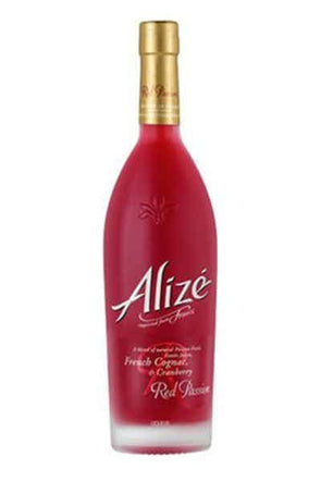 Alizé Red 750ml