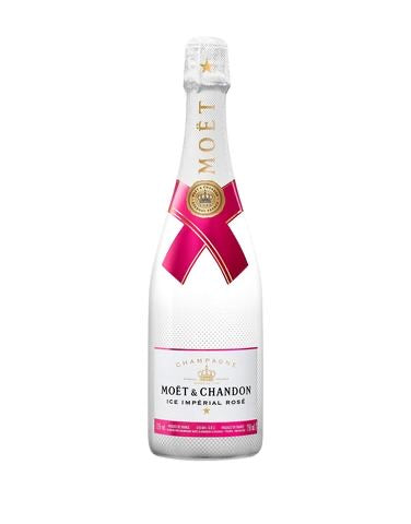 Moët & Chandon Ice Impérial Rosé 750ml