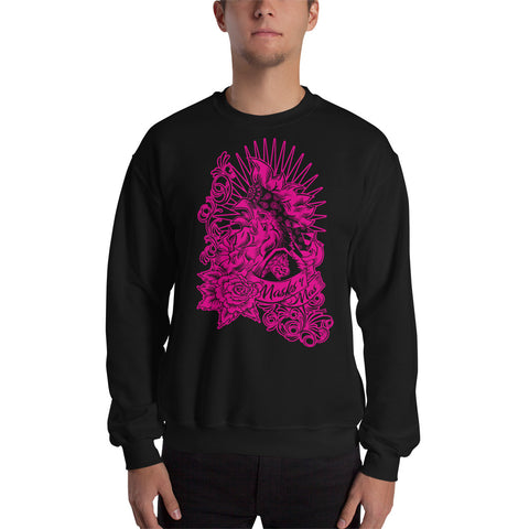 El Gallo - Unisex Sweatshirt
