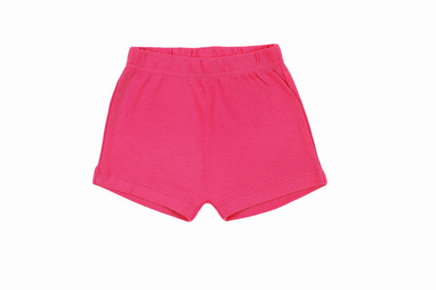 High-Spirited Shorts – Pack of 3