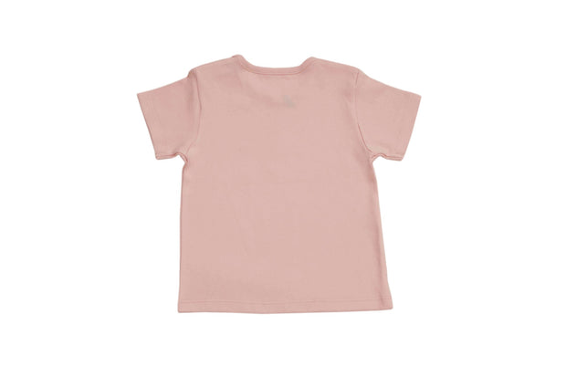 Carefree Sleep Top