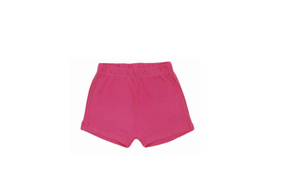 The Pink Panther shorts