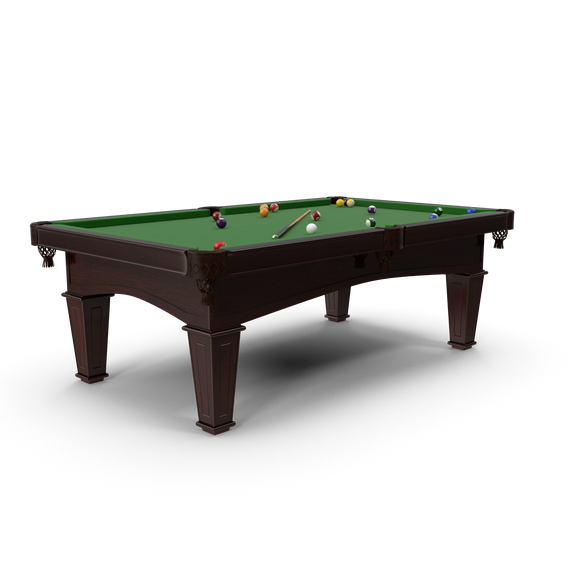 Cheap Pool Tables For Sale | Famouswayz