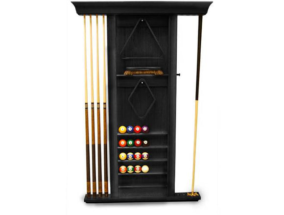 Pool table Accessories and furniture