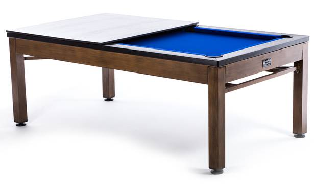High-end Pool Tables For Sale . The Best High-end. Online High-end Pool Tables for sale. pool tables for sale that are high-end, hi end pool tables online. the best high-end pool table for sale