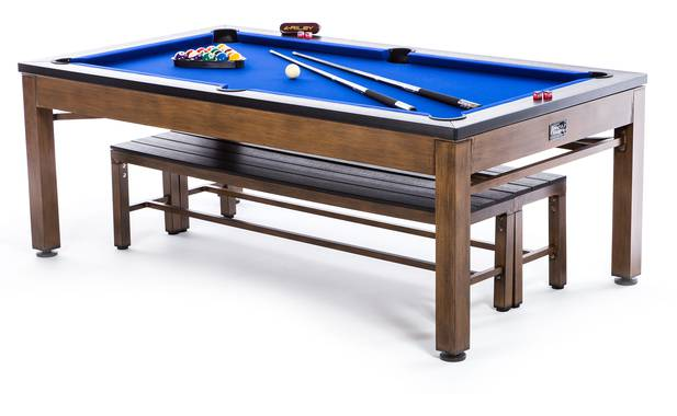 Luxury Pool Tables For Sale Online, Online Pool Tables For Sale Luxury, Luxury Pool Tables Affordable. Fast Shipping Luxury Pool Tables. Pool Table For Sale Luxury. Free Installation Luxury Pool Table For Sale Online. Order Luxury Pool Tables