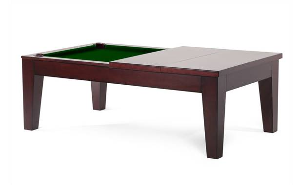 Modern pool table with dining top, pool table for sale with dining top. pool table with dining top near me, dining top pool table online, online dining top pool table for sale. expensive luxury modern dining top pool table for sale