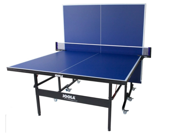 Ping Pong Table For Sale | Grab Your Discount Today