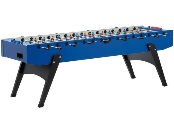 XXL Outdoor Foosball Table