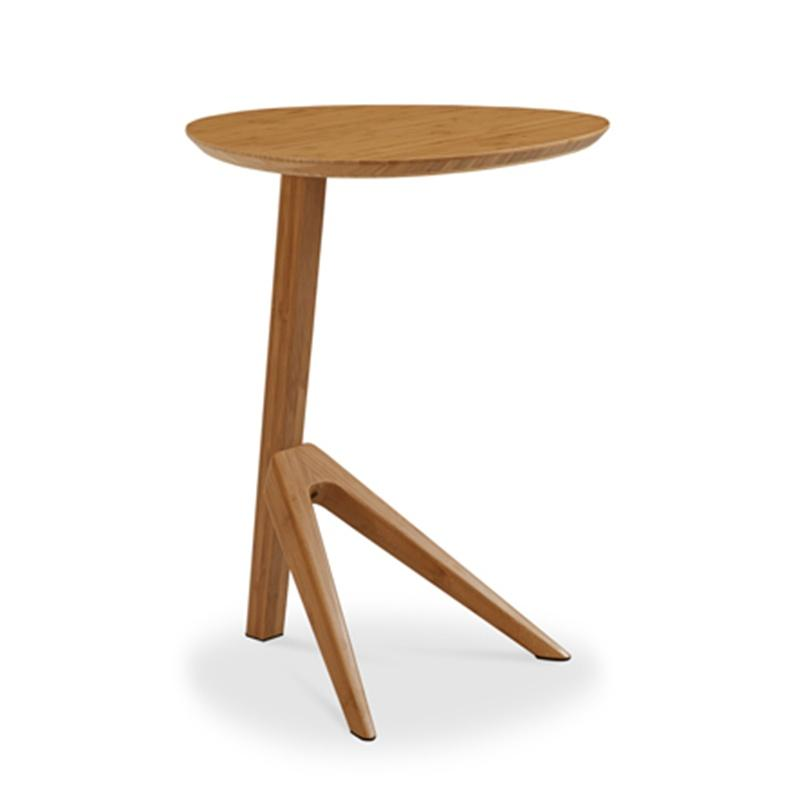 Rosemary Side Table