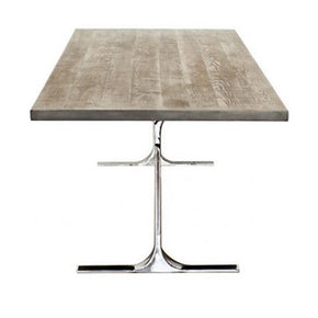Urban Woods Hazen Dining Table - Call for Larger Rectangle Sizes