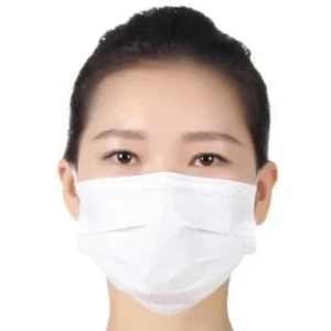 100 surgical mask