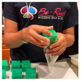 DIY Soap Making Kits