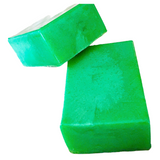 BE-CLEAN Hand & Body Soap Bar