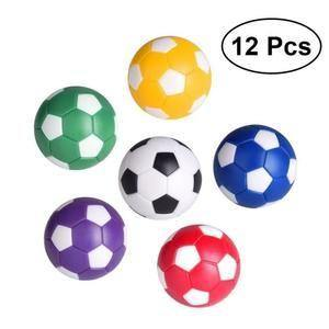 Baby Foot Ball-Umupira /pc - murukali.com