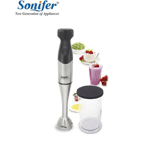 Electric hand blender - murukali.com