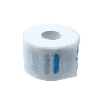 Hair Saloon Neck Paper Roll - murukali.com