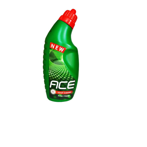Ace Toilet Cleaner-Pine - murukali.com