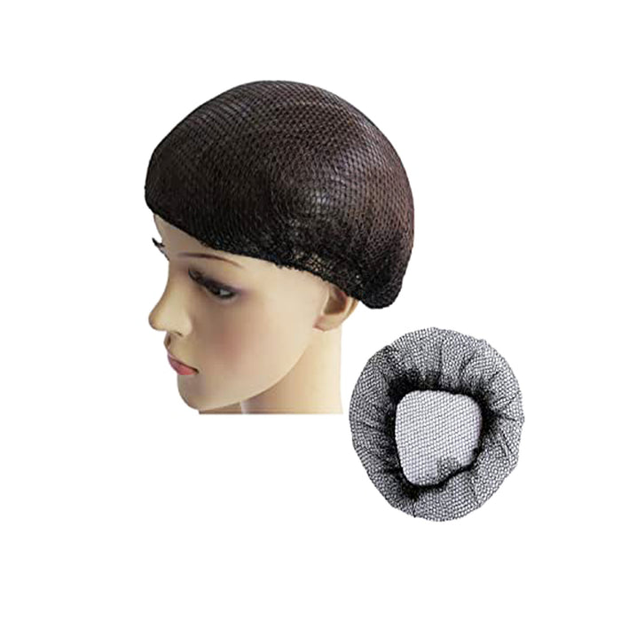 Hair Net for Food Service or Sleeping