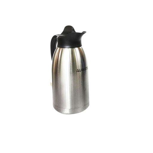 Always-Flask Durable /3L - murukali.com