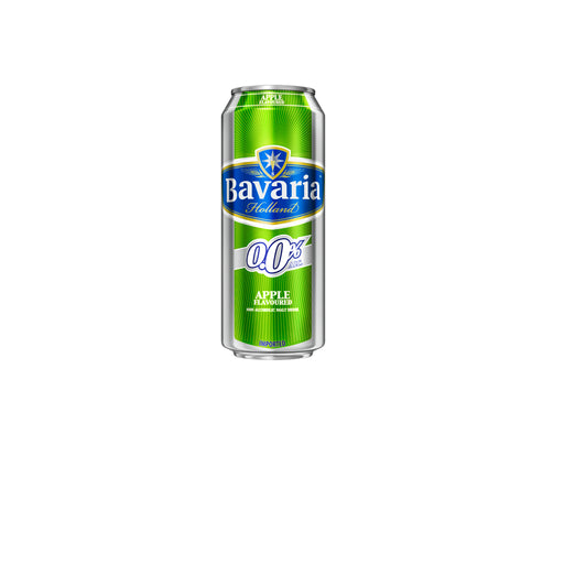 Bavaria 500ml /Pc - murukali.com