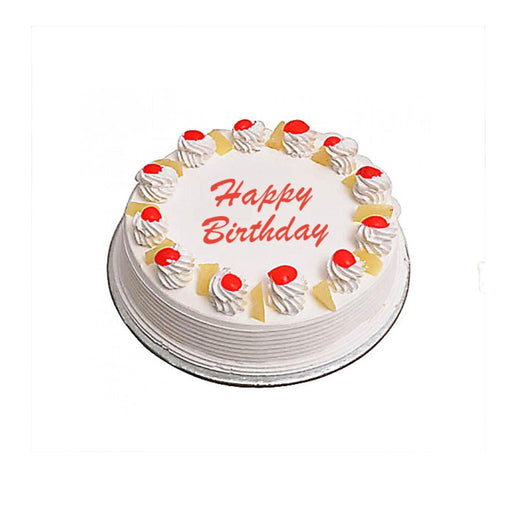Birthday Cake/ 6rounds - murukali.com