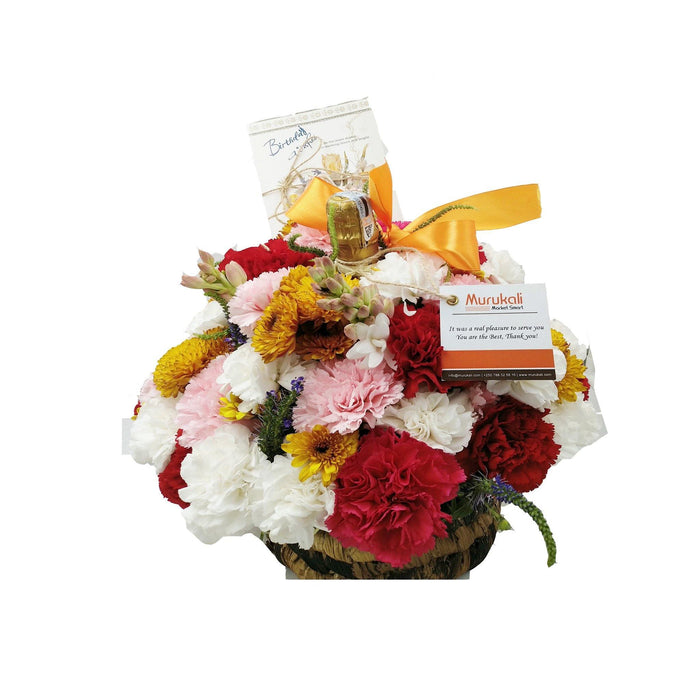Birthday Gift Package - murukali.com