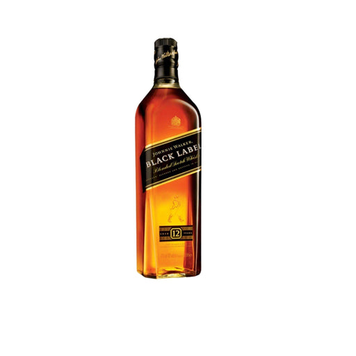 Black Label - murukali.com