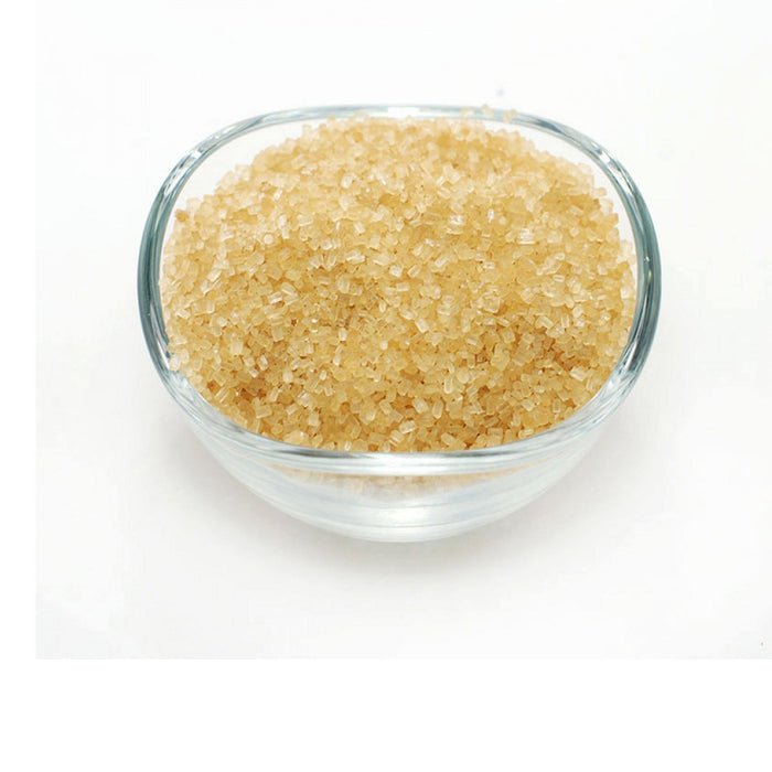 Brown sugar /kg - murukali.com