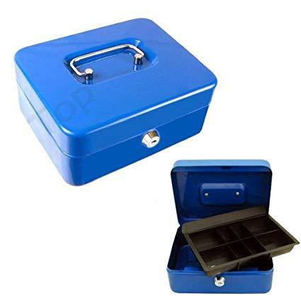 Cash box /Pc - murukali.com