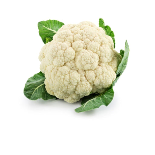 Cauliflower / Pc - murukali.com